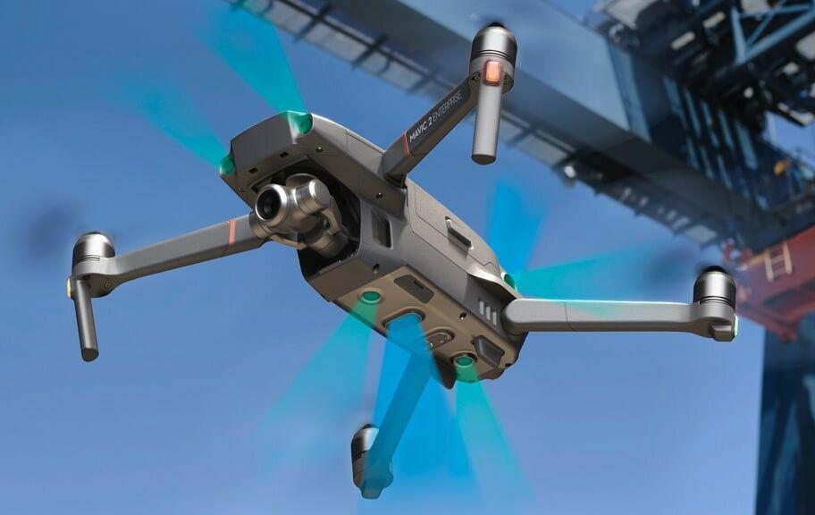 https://www.globe-flight.de/mediafiles/Bilder/DJI/Mavic2Enterprise/Flightautonomy.jpg